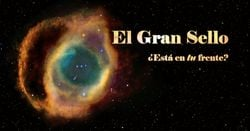 El Gran Sello